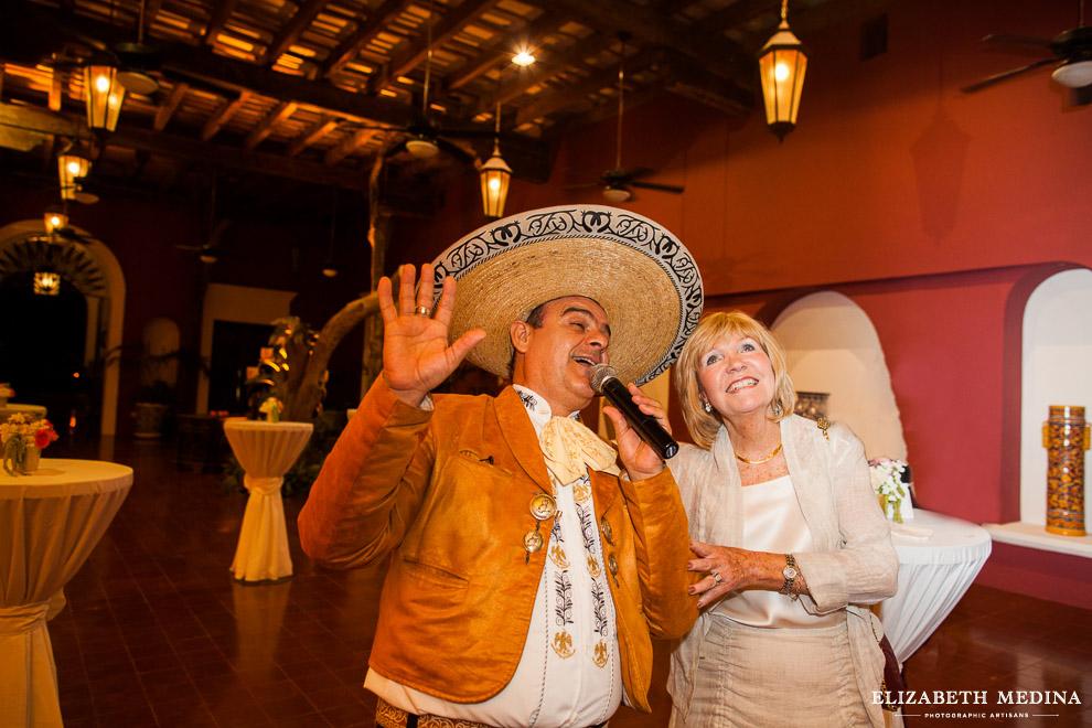 xcaret eco park wedding photography elizabeth medina 055 Xcaret Eco Park, Lisa and Kevin´s Playa del Carmen Destination Wedding