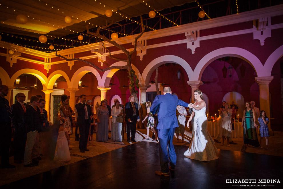 xcaret eco park wedding photography elizabeth medina 058 Xcaret Eco Park, Lisa and Kevin´s Playa del Carmen Destination Wedding