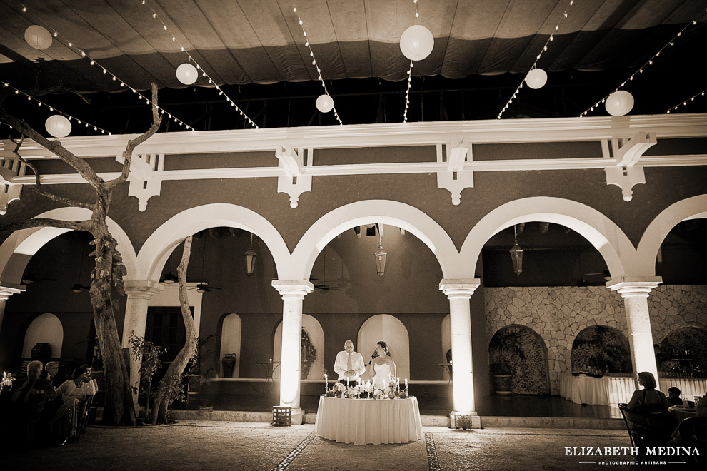 xcaret eco park wedding photography elizabeth medina 060 Xcaret Eco Park, Lisa and Kevin´s Playa del Carmen Destination Wedding