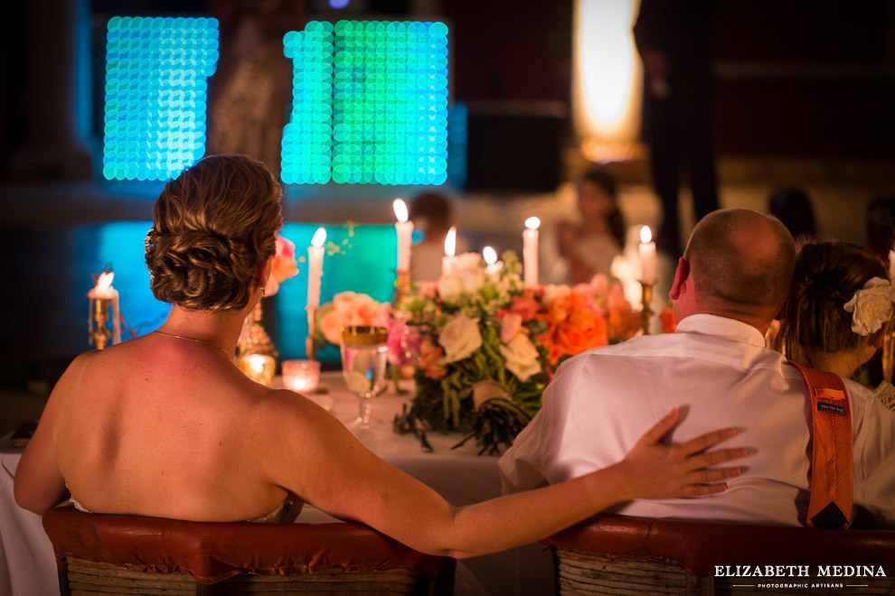 xcaret eco park wedding photography elizabeth medina 062 Xcaret Eco Park, Lisa and Kevin´s Playa del Carmen Destination Wedding