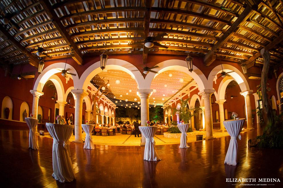 xcaret eco park wedding photography elizabeth medina 063 Xcaret Eco Park, Lisa and Kevin´s Playa del Carmen Destination Wedding