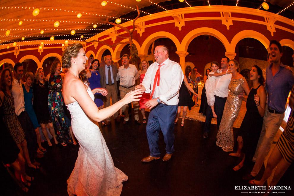 xcaret eco park wedding photography elizabeth medina 067 Xcaret Eco Park, Lisa and Kevin´s Playa del Carmen Destination Wedding