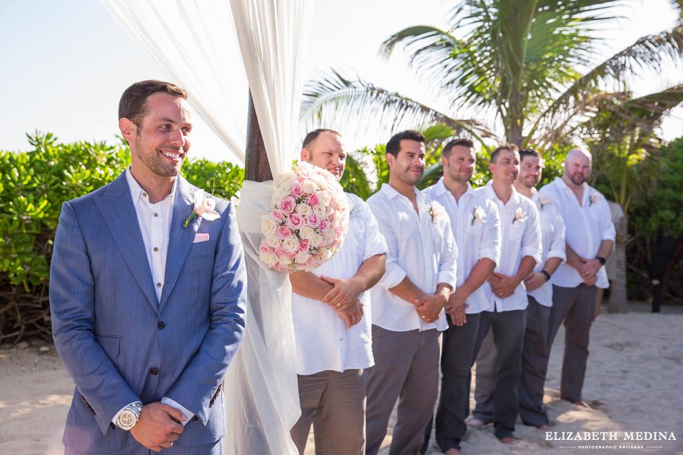 mayan riviera wedding photographer elizabeth medina photography 867 014
