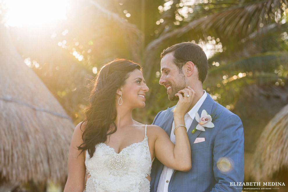 mayan riviera wedding photographer elizabeth medina photography 867 043