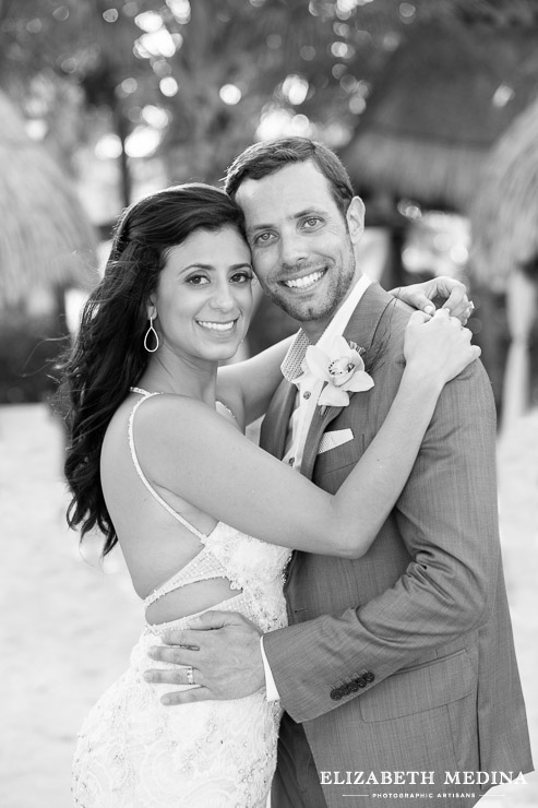 mayan riviera wedding photographer elizabeth medina photography 867 045 El Dorado Royale Photographer, Riviera Maya Photographer Destination Wedding