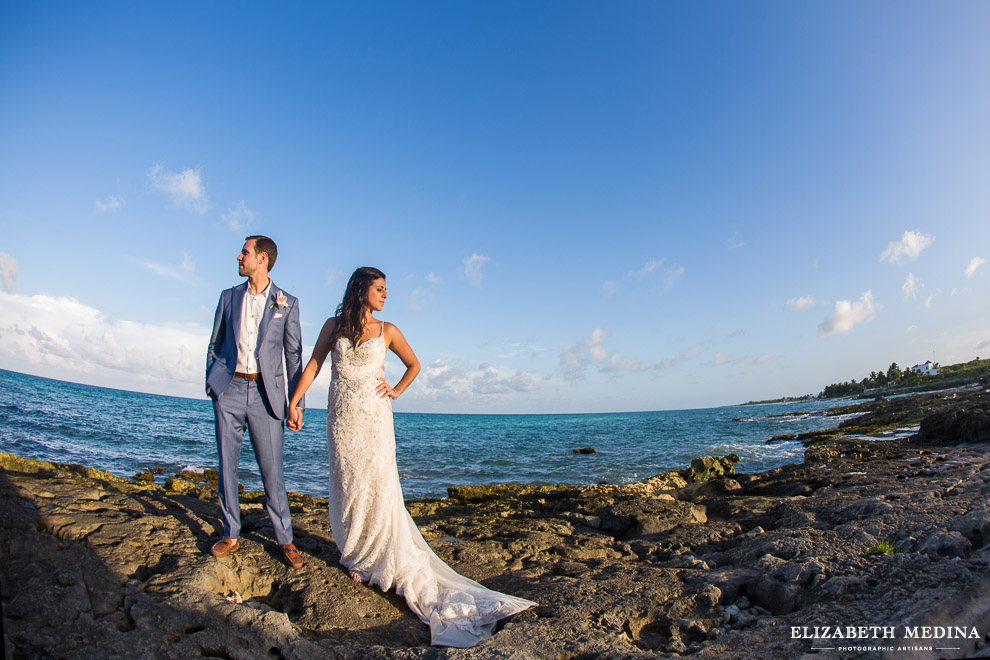 mayan riviera wedding photographer elizabeth medina photography 867 058 El Dorado Royale Photographer, Riviera Maya Photographer Destination Wedding