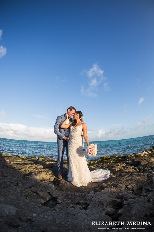 mayan riviera wedding photographer elizabeth medina photography 867 059 El Dorado Royale Photographer, Riviera Maya Photographer Destination Wedding
