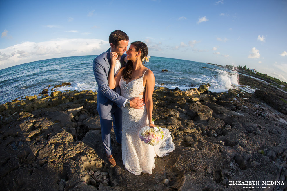 mayan riviera wedding photographer elizabeth medina photography 867 060 El Dorado Royale Photographer, Riviera Maya Photographer Destination Wedding