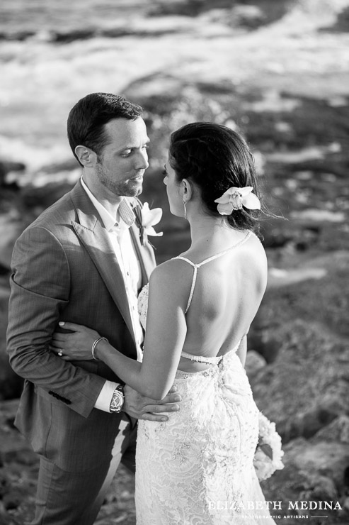 mayan riviera wedding photographer elizabeth medina photography 867 070 El Dorado Royale Photographer, Riviera Maya Photographer Destination Wedding