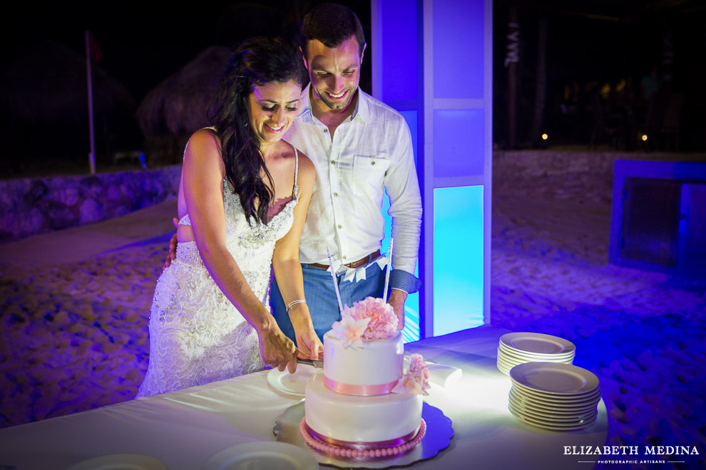mayan riviera wedding photographer elizabeth medina photography 867 093 El Dorado Royale Photographer, Riviera Maya Photographer Destination Wedding