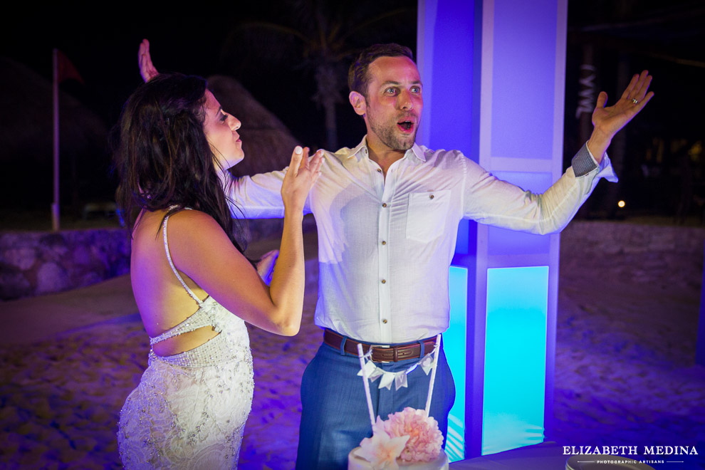 mayan riviera wedding photographer elizabeth medina photography 867 108 El Dorado Royale Photographer, Riviera Maya Photographer Destination Wedding