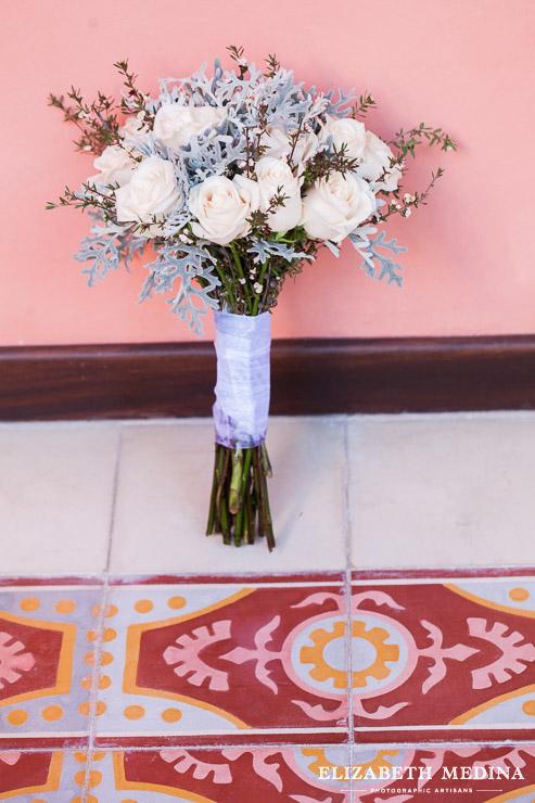 merida fotografa de bodas elizabeth medina 0004 Merida Wedding Photography, Casa Azul Wedding Photographer