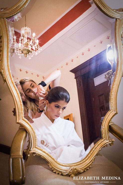 merida fotografa de bodas elizabeth medina 0005