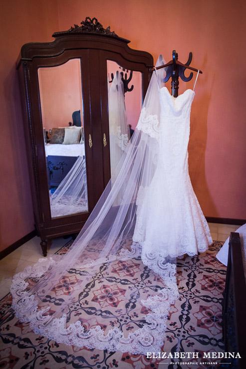 merida fotografa de bodas elizabeth medina 0008 Merida Wedding Photography, Casa Azul Wedding Photographer