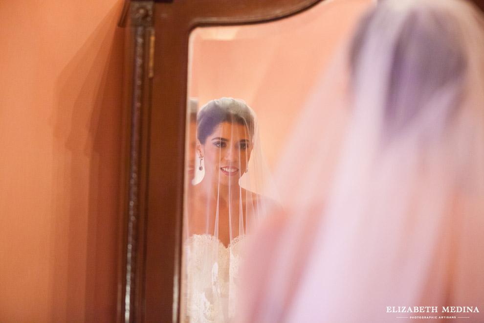 merida fotografa de bodas elizabeth medina 0015 Merida Wedding Photography, Casa Azul Wedding Photographer