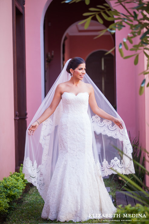 merida fotografa de bodas elizabeth medina 0016 Merida Wedding Photography, Casa Azul Wedding Photographer
