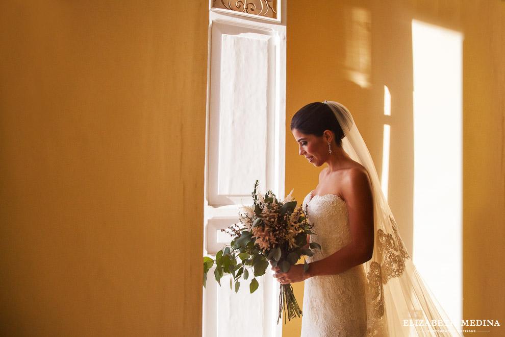 merida fotografa de bodas elizabeth medina 0023 Merida Wedding Photography, Casa Azul Wedding Photographer