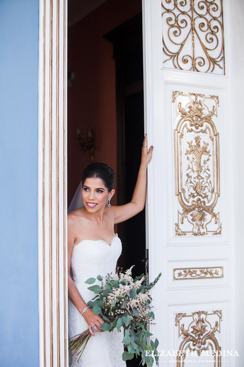 merida fotografa de bodas elizabeth medina 0024 Merida Wedding Photography, Casa Azul Wedding Photographer