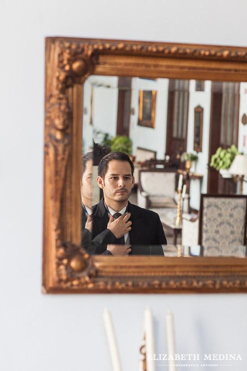 merida fotografa de bodas elizabeth medina 0030 Merida Wedding Photography, Casa Azul Wedding Photographer