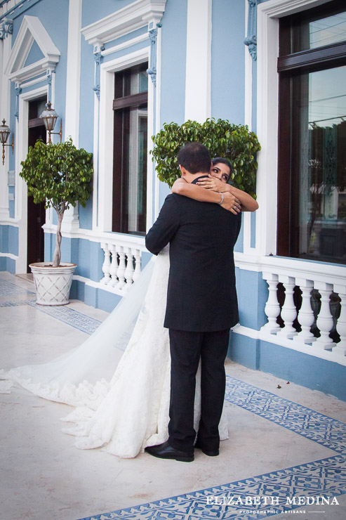 merida fotografa de bodas elizabeth medina 0033 Merida Wedding Photography, Casa Azul Wedding Photographer