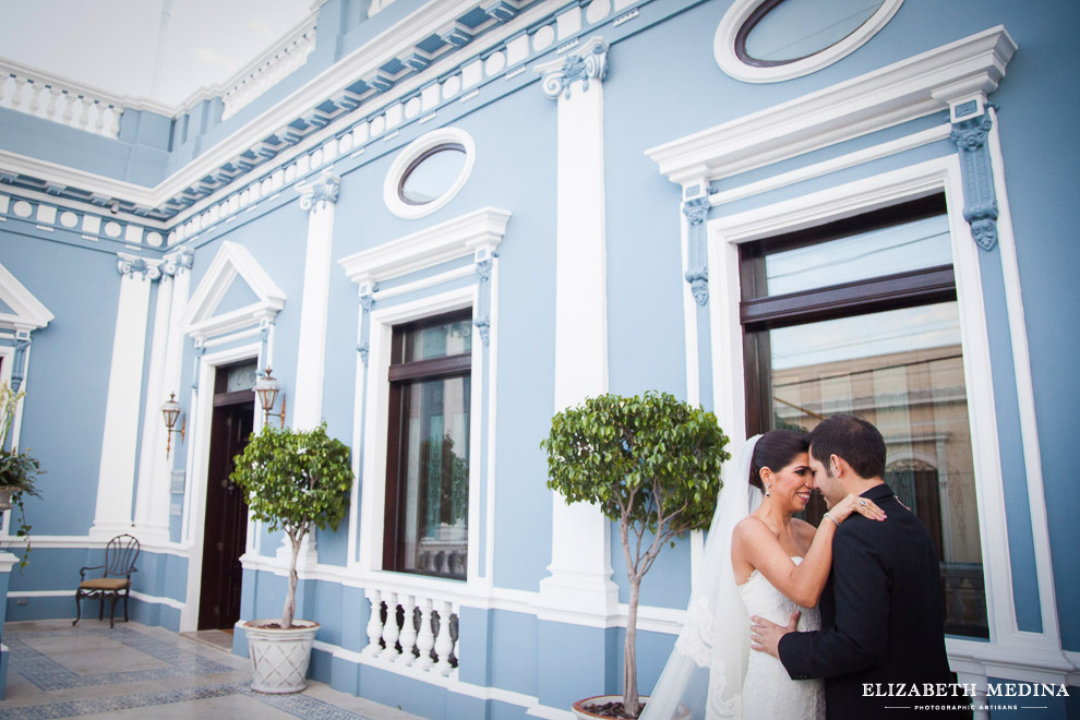 merida fotografa de bodas elizabeth medina 0035 Merida Wedding Photography, Casa Azul Wedding Photographer