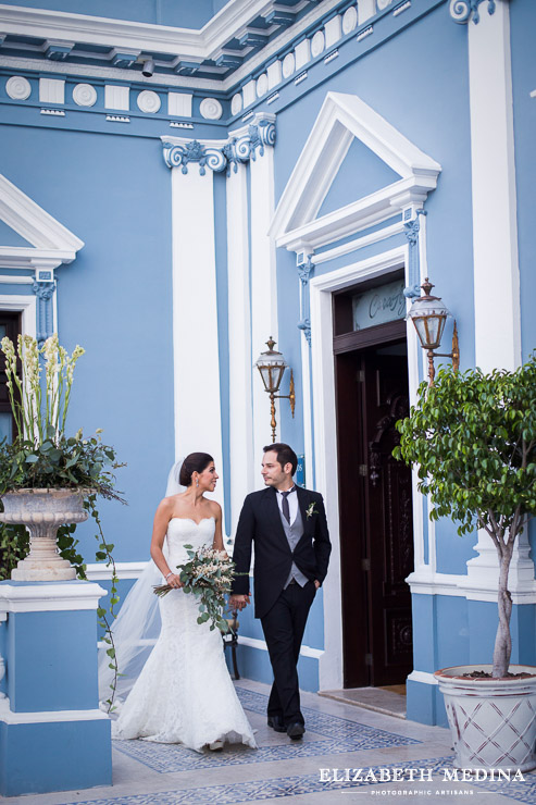 merida fotografa de bodas elizabeth medina 0036 Merida Wedding Photography, Casa Azul Wedding Photographer