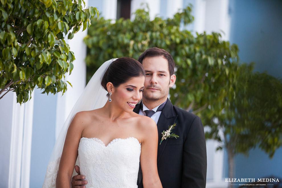 merida fotografa de bodas elizabeth medina 0039 Merida Wedding Photography, Casa Azul Wedding Photographer