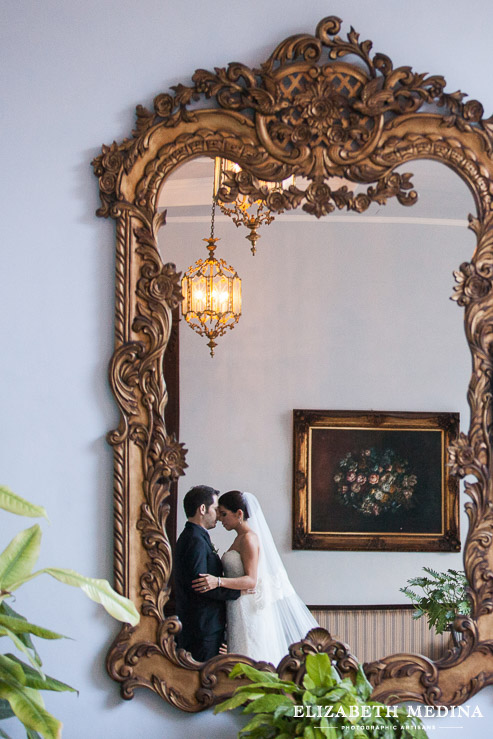 merida fotografa de bodas elizabeth medina 0042 Merida Wedding Photography, Casa Azul Wedding Photographer