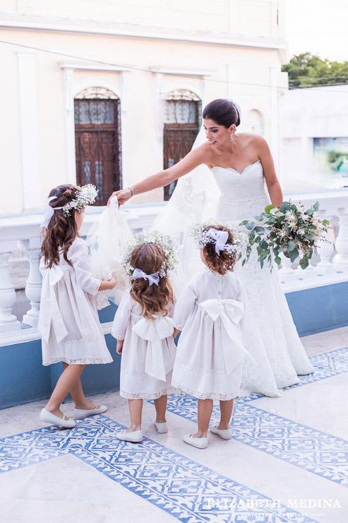 merida fotografa de bodas elizabeth medina 0045 Merida Wedding Photography, Casa Azul Wedding Photographer
