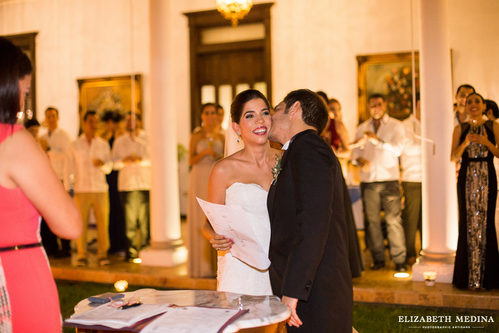 merida fotografa de bodas elizabeth medina 0054 Merida Wedding Photography, Casa Azul Wedding Photographer