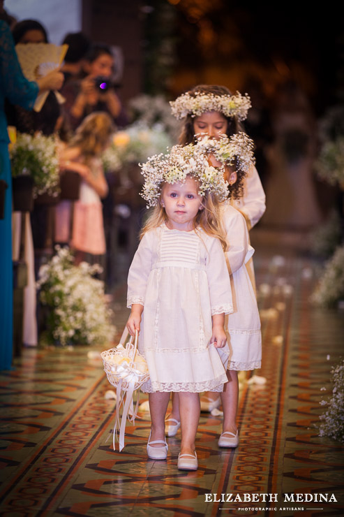 merida fotografa de bodas elizabeth medina 0060