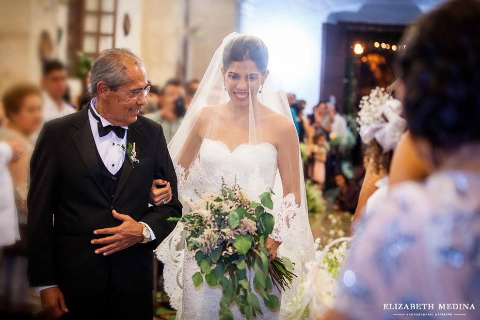 merida fotografa de bodas elizabeth medina 0063