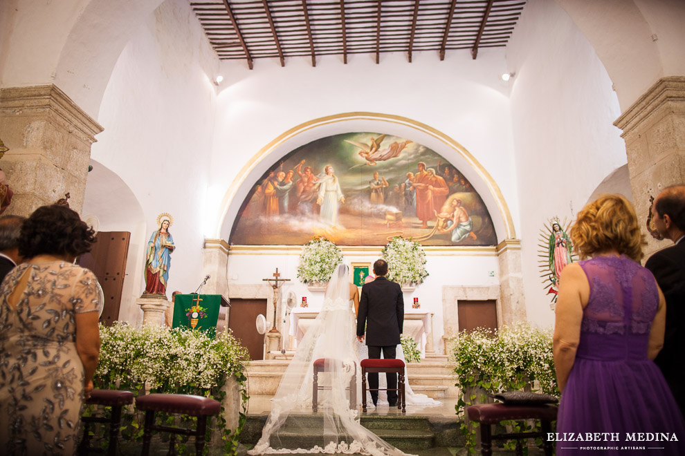 merida fotografa de bodas elizabeth medina 0065 Merida Wedding Photography, Casa Azul Wedding Photographer