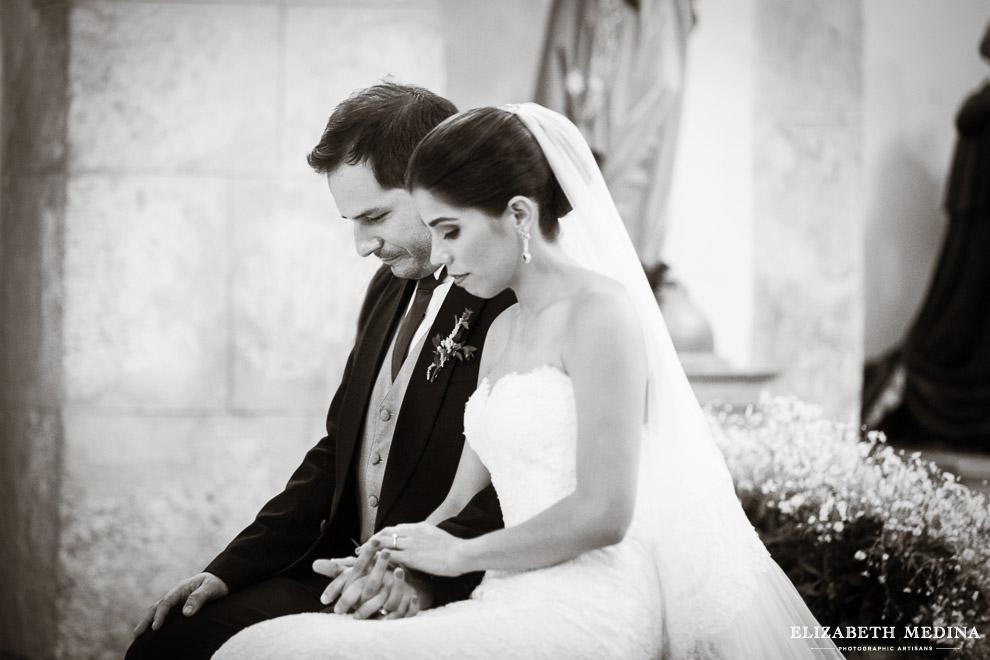 merida fotografa de bodas elizabeth medina 0066 Merida Wedding Photography, Casa Azul Wedding Photographer