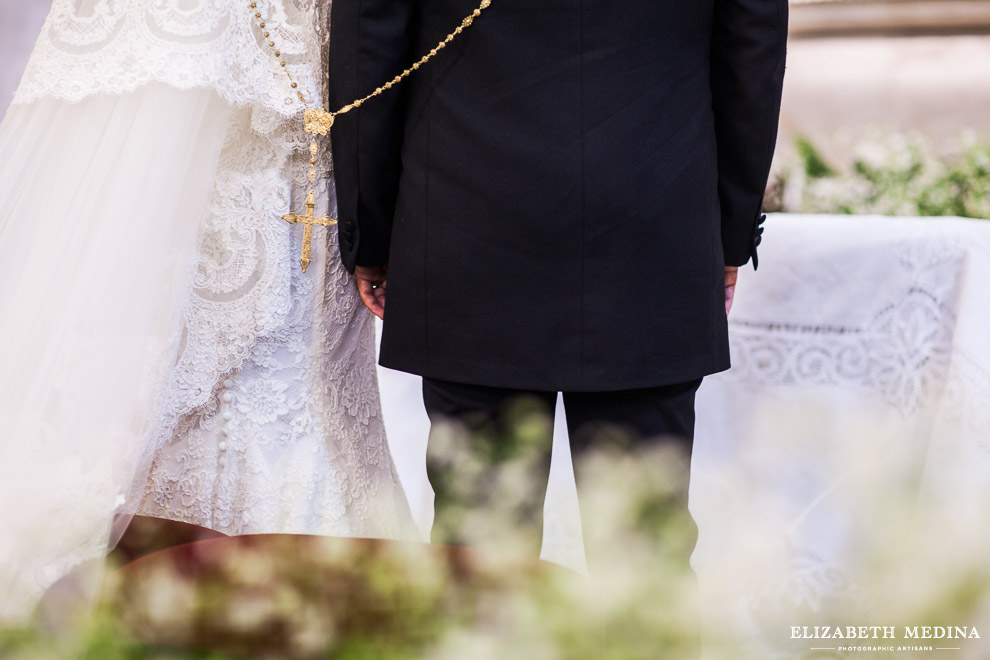 merida fotografa de bodas elizabeth medina 0071 Merida Wedding Photography, Casa Azul Wedding Photographer