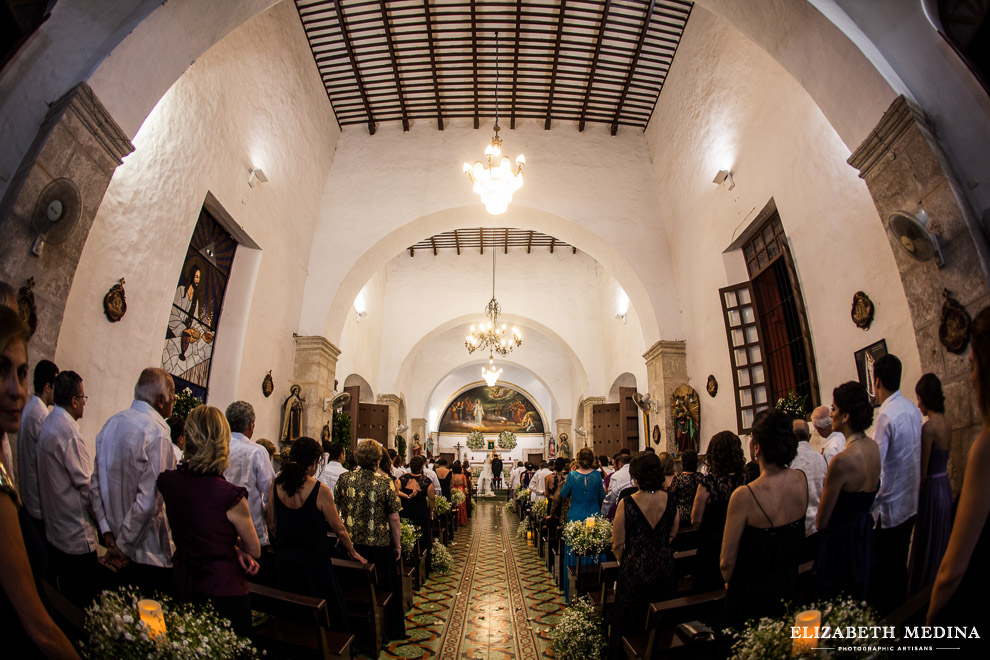 merida fotografa de bodas elizabeth medina 0072 Merida Wedding Photography, Casa Azul Wedding Photographer