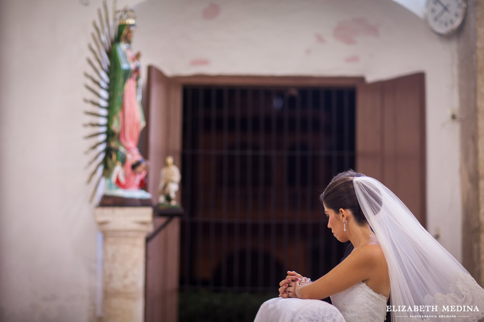 merida fotografa de bodas elizabeth medina 0074 Merida Wedding Photography, Casa Azul Wedding Photographer