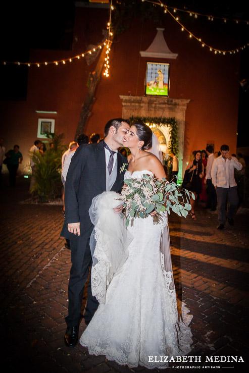 merida fotografa de bodas elizabeth medina 0077 Merida Wedding Photography, Casa Azul Wedding Photographer