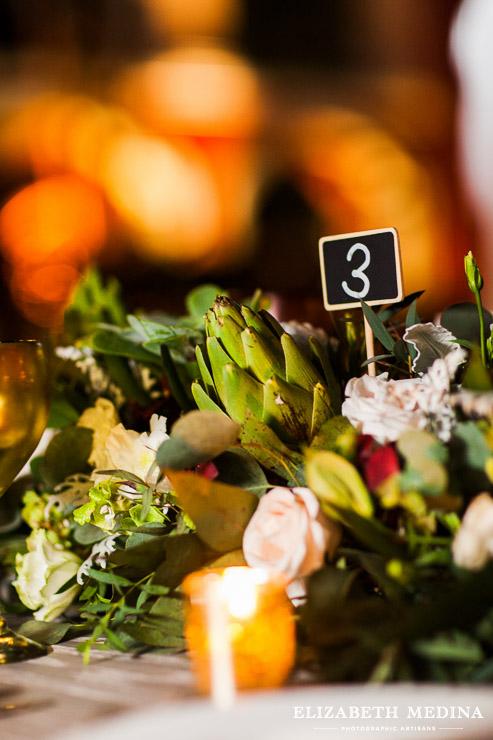 merida fotografa de bodas elizabeth medina 0079 Merida Wedding Photography, Casa Azul Wedding Photographer