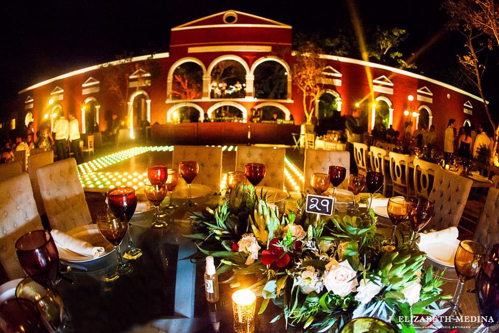 merida fotografa de bodas elizabeth medina 0082 Merida Wedding Photography, Casa Azul Wedding Photographer