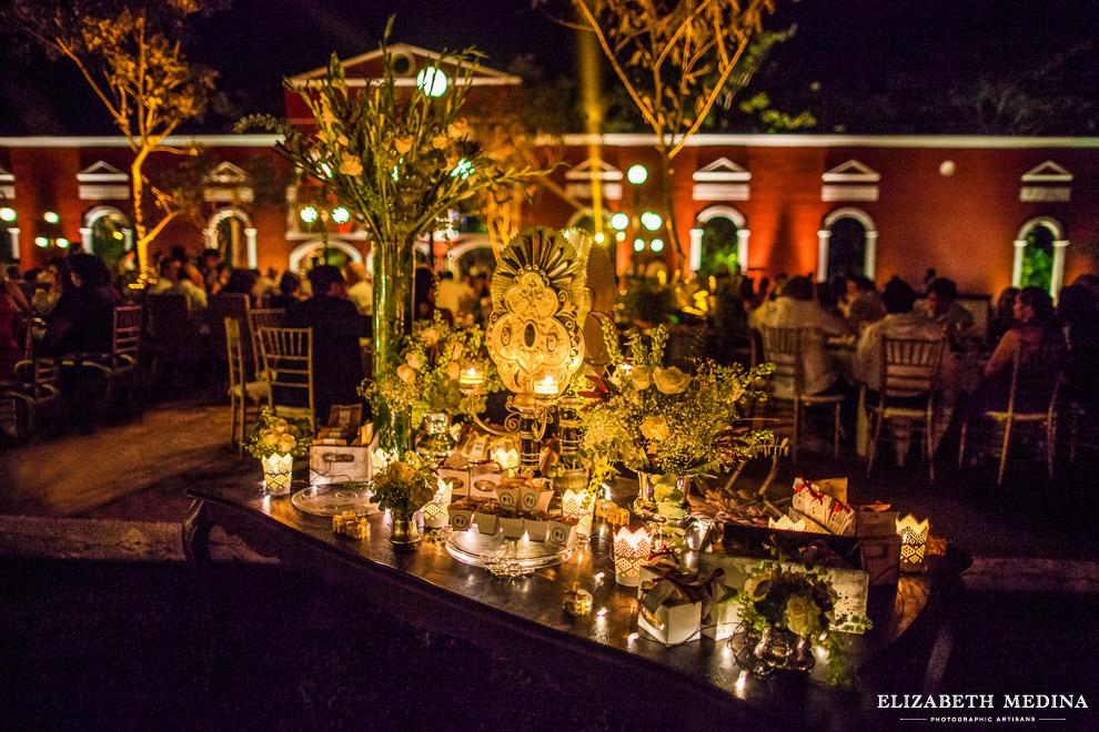 merida fotografa de bodas elizabeth medina 0084 Merida Wedding Photography, Casa Azul Wedding Photographer