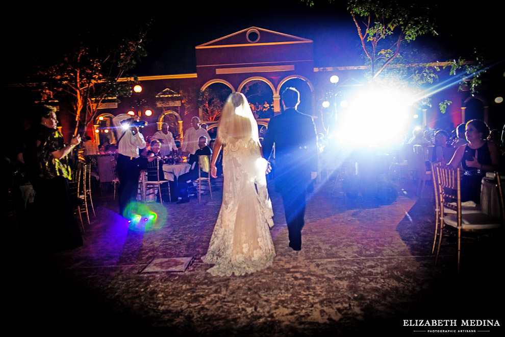 merida fotografa de bodas elizabeth medina 0090