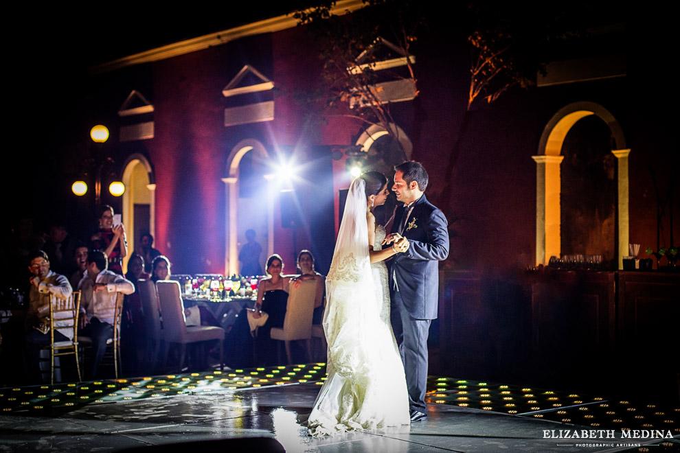 merida fotografa de bodas elizabeth medina 0093 Merida Wedding Photography, Casa Azul Wedding Photographer