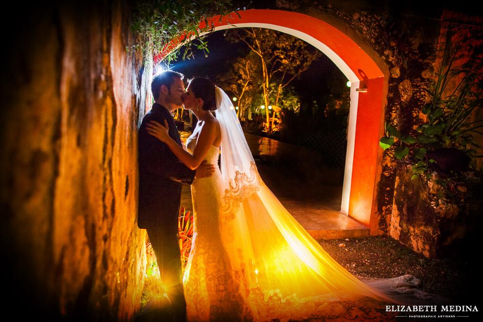 merida fotografa de bodas elizabeth medina 0097 Merida Wedding Photography, Casa Azul Wedding Photographer