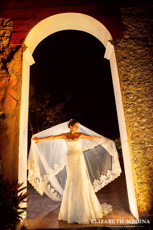merida fotografa de bodas elizabeth medina 0098 Merida Wedding Photography, Casa Azul Wedding Photographer