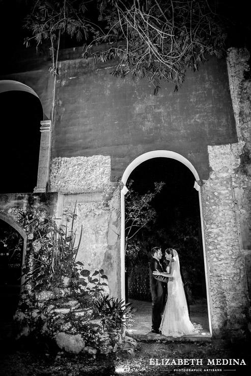 merida fotografa de bodas elizabeth medina 0099 Merida Wedding Photography, Casa Azul Wedding Photographer