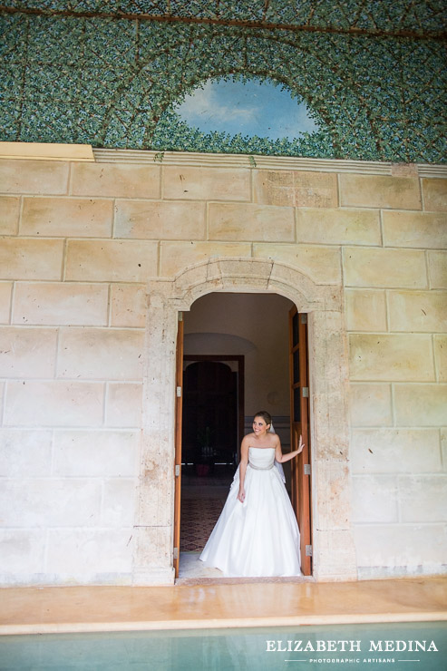 yucatan hacienda wedding photographer elizabeth medina 008 Merida Hacienda Wedding, Elba and Marco, Hacienda Tekik de Regil
