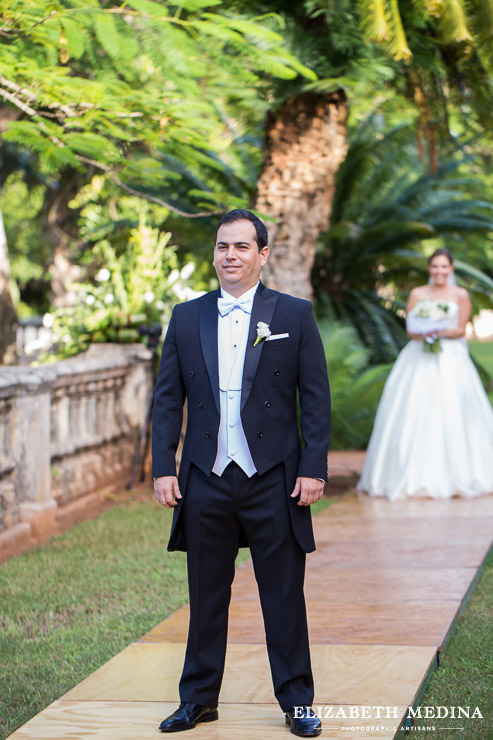 yucatan hacienda wedding photographer elizabeth medina 011 Merida Hacienda Wedding, Elba and Marco, Hacienda Tekik de Regil