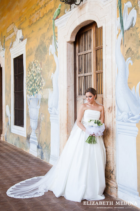 yucatan hacienda wedding photographer elizabeth medina 015 Merida Hacienda Wedding, Elba and Marco, Hacienda Tekik de Regil