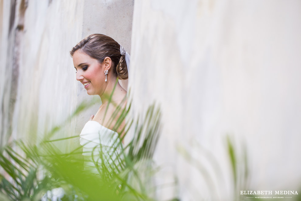 yucatan hacienda wedding photographer elizabeth medina 025 Merida Hacienda Wedding, Elba and Marco, Hacienda Tekik de Regil